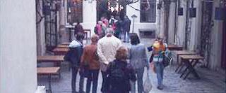 Tipps der Stadtspionin